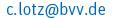 E-Mail-Adresse als Bild